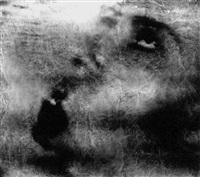homo sapien, no. 1 by frank rodick