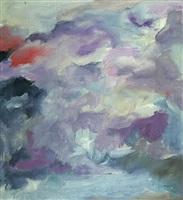violent wind by jon schueler