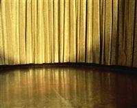 golden stage, poconos, pa by lisa kereszi