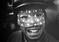 untitled (chicago) by yasuhiro ishimoto