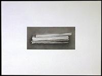untitled (rcd# 12/1/2006) by rosana castrillo diaz
