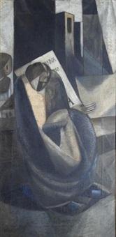 figura by antonio marasco