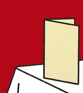 some poems of jules laforgue by patrick caulfield