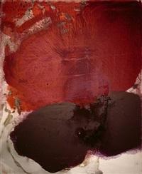 red gulf iii by dirk de bruycker