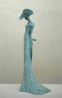 skittles with scarlatti by philip jackson