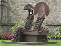 dangerous liaison by philip jackson