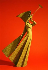 exultate jubilate by philip jackson