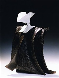 full sail on the holy sea by philip jackson