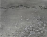 fioretti by maria serebriakova
