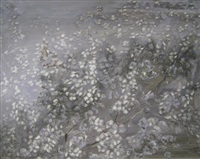 about fioretti by maria serebriakova