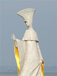 pas de basque by philip jackson