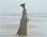 saraband by philip jackson