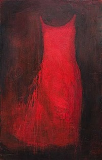 a study in scarlet by laura schiff bean