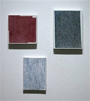 i-w, 1999; stbw, 1998 and crpwn, 2006 by howard smith