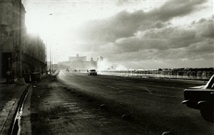 malecon i by donata wenders