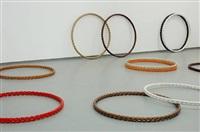 hula hoop by ulrike lienbacher