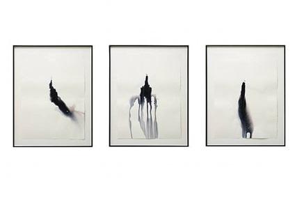 trinity by kris martin