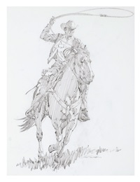 marlboro man by jim smith