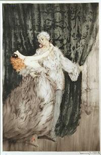 Casanova, 1928