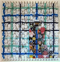 sst by jacob hashimoto