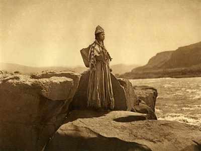 edward s. curtis photographs from the north american indian by edward sheriff curtis