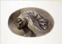 juba #2 by charles wilbert white