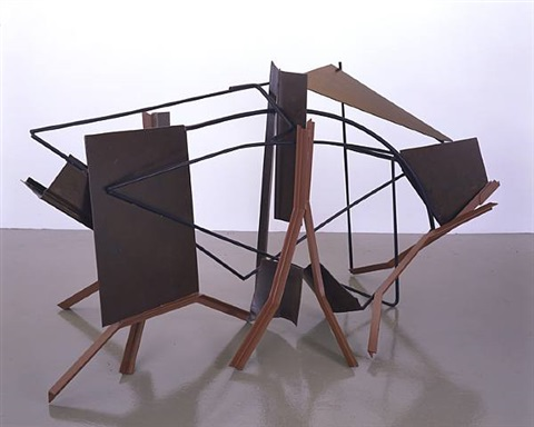 emma this by anthony caro