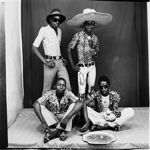 malick sidibe los sabena club by malick sidibé