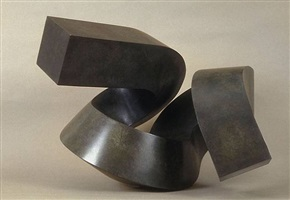 frolic by clement meadmore