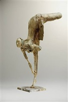 dancer ii by john denning