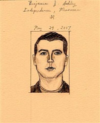 benjamin ashley independence, missouri date of death: may 24, 2007 by emily prince