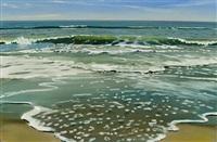 rockaway surf by andrew lenaghan