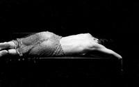obscures (série no. 2) - 06 by éliane excoffier