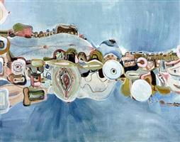 puzzle by santi moix