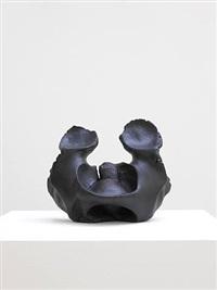 pelvis by gabriel orozco