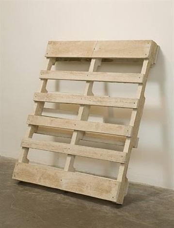 lean back installation by ruben ochoa