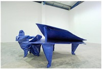 the pianist by matt johnson
