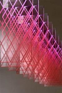 lastrini rosa by johanna grawunder