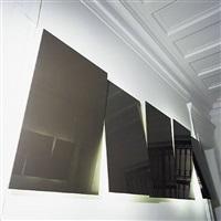 metal panels by johanna grawunder