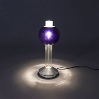 table light by veart