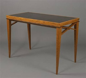 table by maxime old