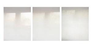 untitled (07.1) by uta barth