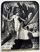 retablo new mexico by joel-peter witkin