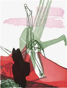 s & e by amy sillman