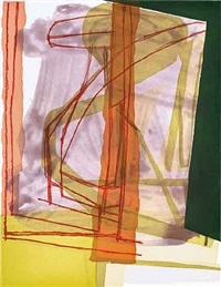 o & n by amy sillman