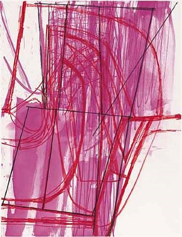 n & v by amy sillman