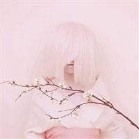 the sakura bride by kimiko yoshida