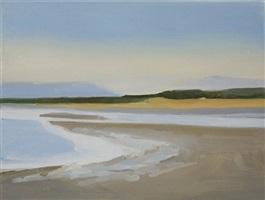 beach by maureen gallace