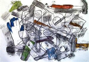 tooling by robert g. edelman