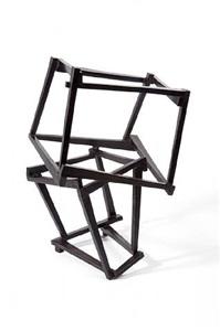 jedd novatt sculptures by jedd novatt